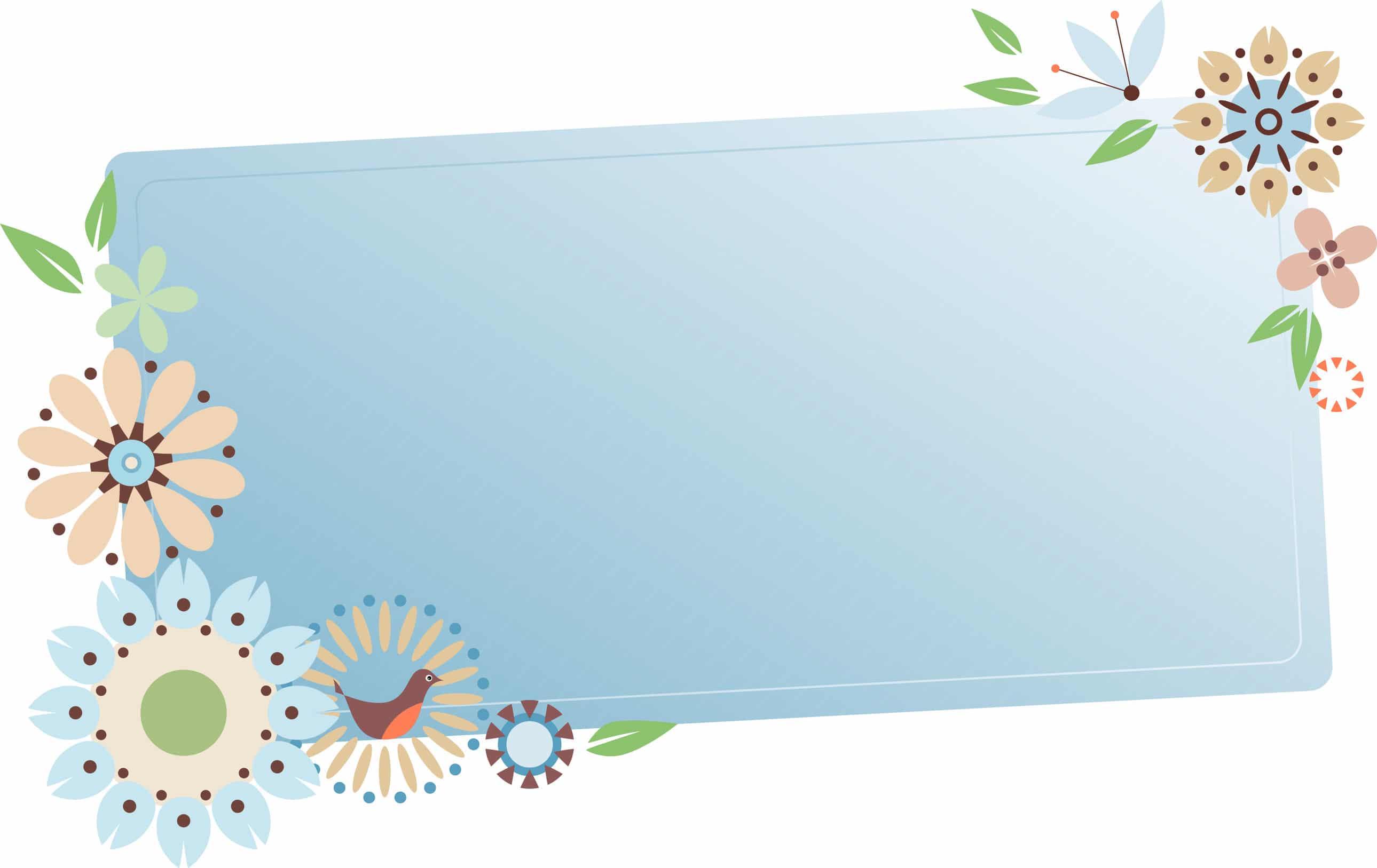 carte d'invitation mariage personnalisée : et l'enveloppe !