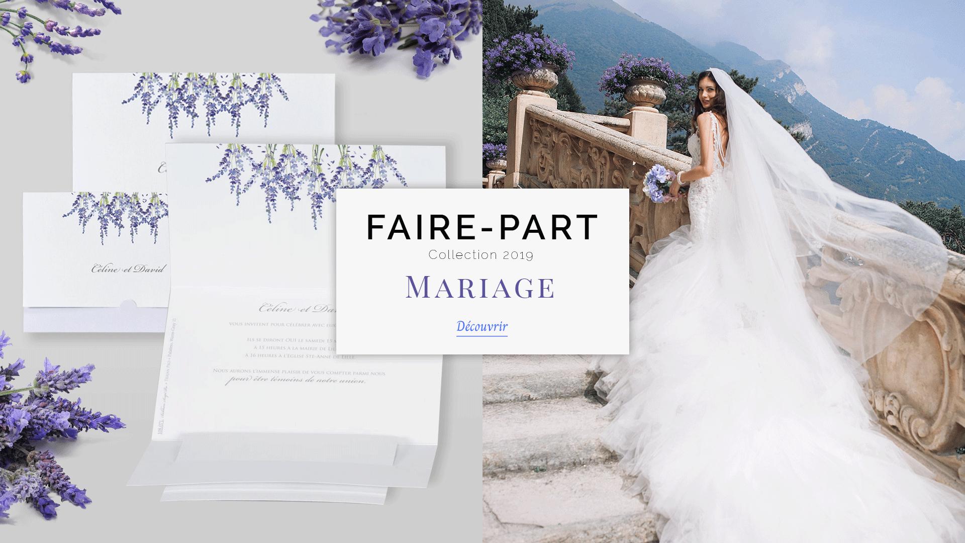 Faire-Part-Mariage-1-1